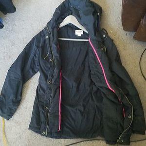 Women's Mossimo jacket
